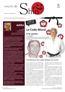 codeMoral